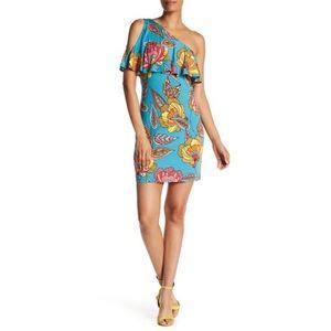 Trina Turk Regal Dress